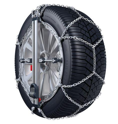 cadenas konig 080 thule cu 9 easy fit suv snow chains for passenger cars
