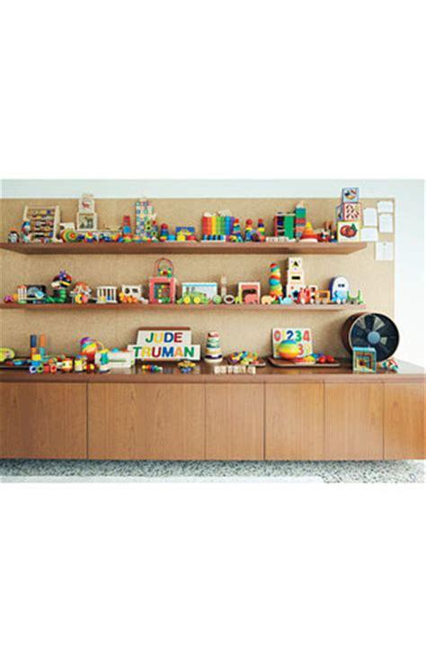 Rak Mainan Anak coretannya si antare5 8 inspirasi desain tempat mainan