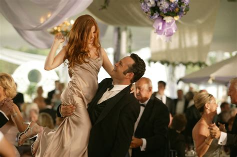 Wedding Crashers Vince by Wedding Crashers 2 Is In The Works According To Isla
