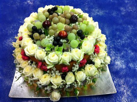 carlo fiori carlo fiori torta fiori quot carlo fiori quot shop