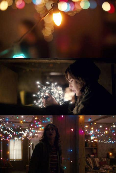 slayer bob christmas lights 36 best aesthetics images on pinterest joss whedon