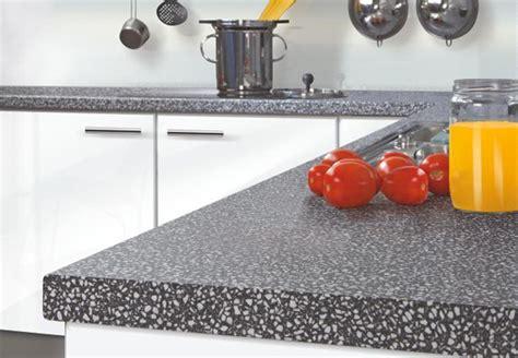 bauhaus arbeitsplatten küche bauhaus arbeitsplatten zuschnitt dockarm