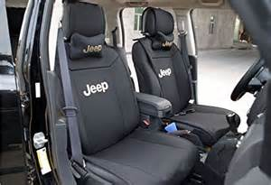 Seat Covers For Jeep Grand 2014 Moonet Front Rear Car Seat Cushions Covers For 2010 2011