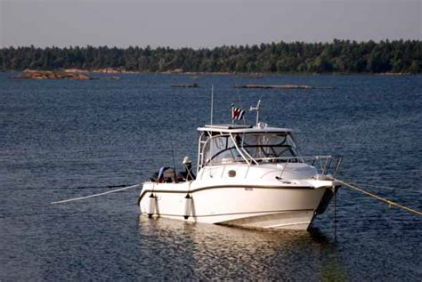 boston whaler boat parts sale boston whaler boats for sale in canada boats
