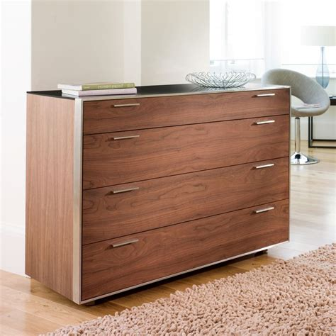 dining room chest of drawers brilliant dining room storage cabinet ortho hill for