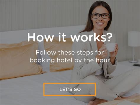 hotel room for a few hours hotels by the hour book a hotel room for few hours day byhours