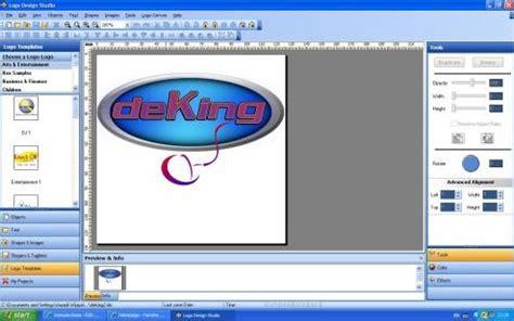 software pembuat flowchart gratis program pembuat logo blog azis grafis