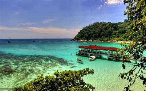 malaysia islands   visit     perfect trip
