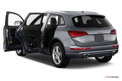 audi usa lease offers zoek auto met lease audi q5