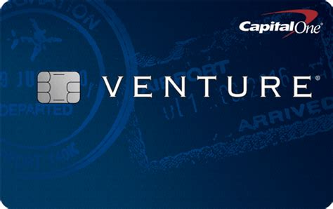 Getting Into Venture Capital After Mba by Best Credit Card Sign Up Bonuses Of 2018