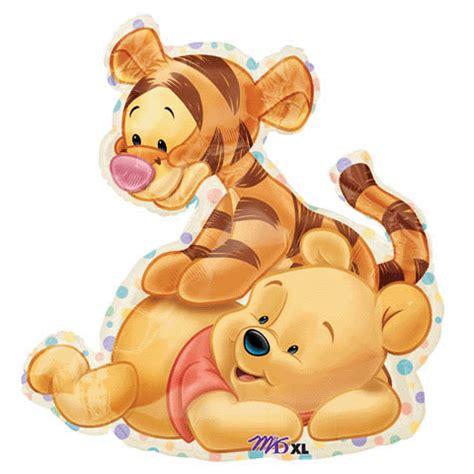 imagenes de winnie pooh y tigger bebes tigger pooh friendship memories tigger pooh