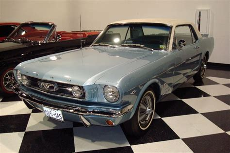 security system 1964 ford mustang free book repair manuals 1966 ford mustang gt production numbers