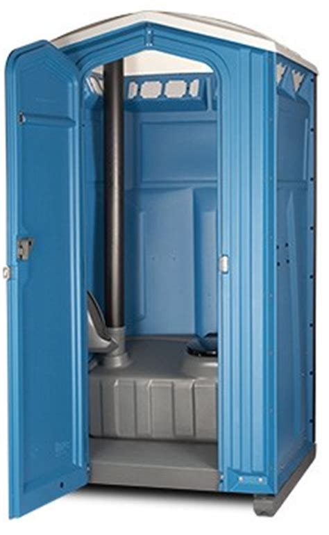 Bathroom Rental Cost by Rental Portable Toilets Description Size Weight All