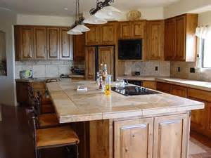 Kitchen Islands Ideas Chef Decorations For The Kitchen Large Kitchen Island With