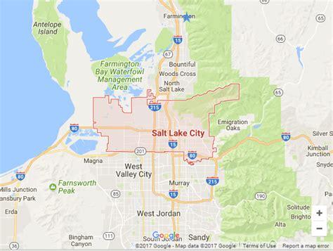 Plumbing Salt Lake by Plumbing Salt Lake City Plumber Salt Lake City Stallion
