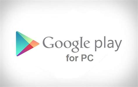 apk play on pc install play store apk
