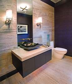 apartment bedroom ideas powder room design build a comfortable powder room inspirationseek
