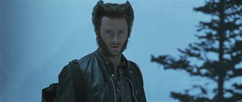 film online x men 2 x2 the review oracle of film