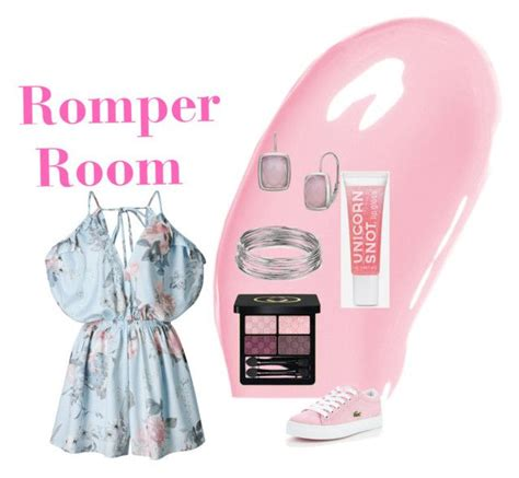 romper room mirror 25 best ideas about romper room on nail creme nail colors and essie nail