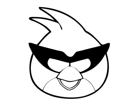 angry birds superhero coloring pages hero angry birds coloring pages free printable coloring