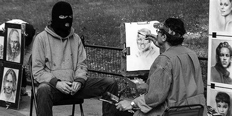 artist banksy biography biography of banksy widewalls