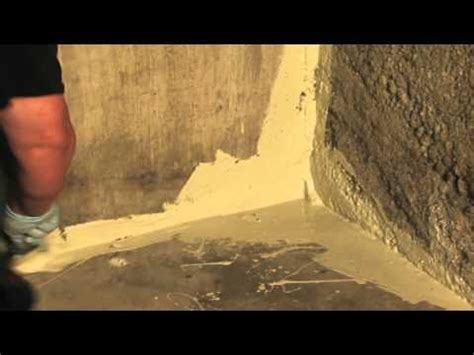step by step basement finishing guide 17 best ideas about basement steps on