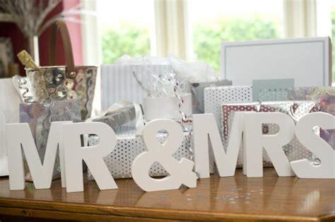 Papercraft Wedding - get your craft on chicago wedding
