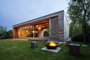 modern cottages modern cottage designs callforthedream com