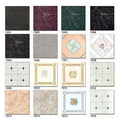 kajaria bathroom tiles price floor tiles design kajaria chhabria sons wall and