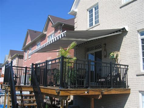 rolltec awnings reviews homestars