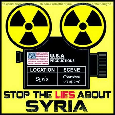 chemical illuminati another false flag chemical weapons attack planned