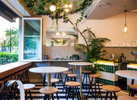 isles lane bar kitchen brisbane restaurants hidden