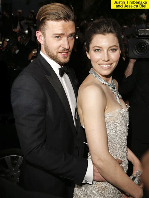 Biel And Justin Timberlake Are They A by Biel Trying To Conceive With