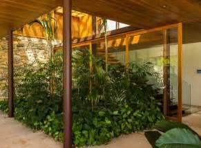 10 ideias para ter um jardim de inverno casa e jardim