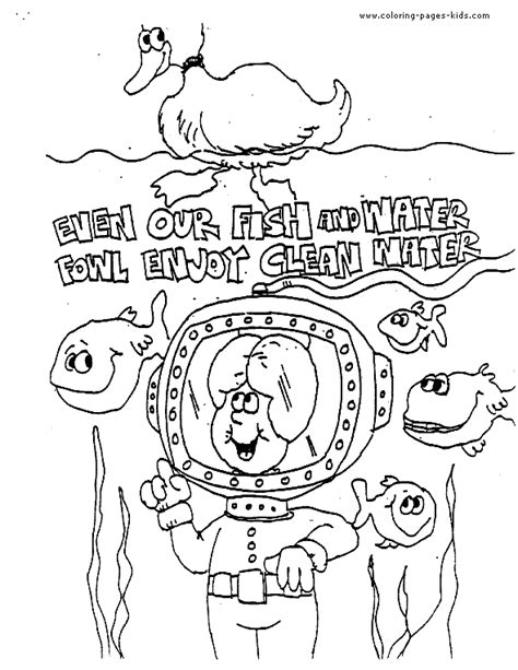 coloring pages education com coloring pages color page education school coloring