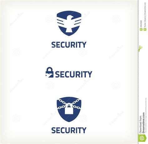 format file video cctv sybol security vector stock photo image 29926980