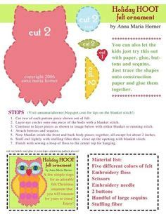 owl baby shower images   owl baby showers baby girl shower themes baby owl