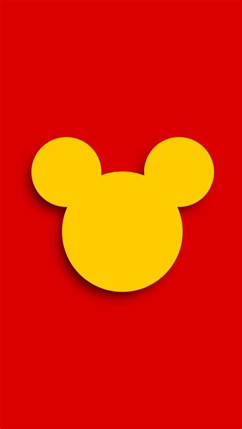 wallpaper iphone 5 mickey mouse iphone 5 and iphone 5s wallpaper for mickey lover livehalf