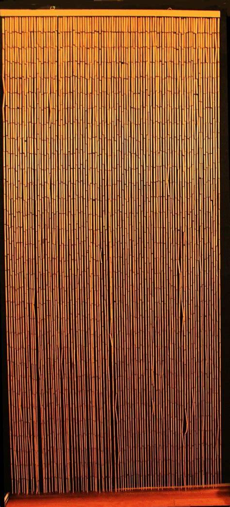 hawaiian beaded curtain 17 best ideas about bead curtains on pinterest beaded