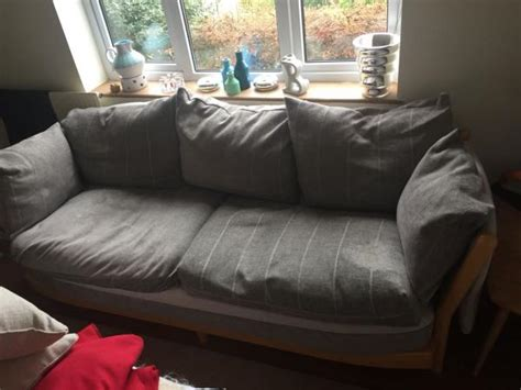 ercol sofas for sale ercol two and three seater sofas for sale in chepstow