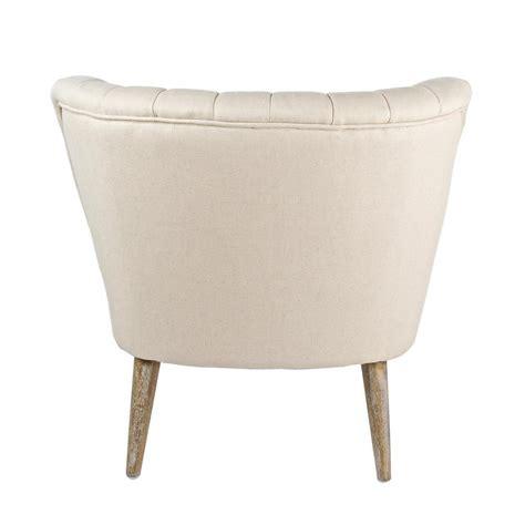 divani provenzali prezzi chaise longue provenzale divani e chaise longue provenzali