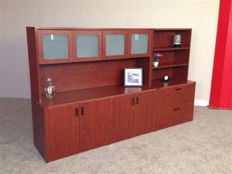Affordable Office Rectangular L Desk 3 Baystate Office Baystate Office Furniture