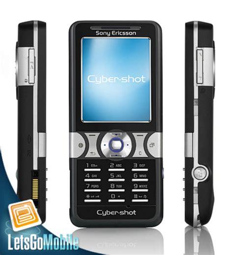 Sony Ericsson K550 Fleksibel Keytone sony ericsson k550 service manual manuals technical
