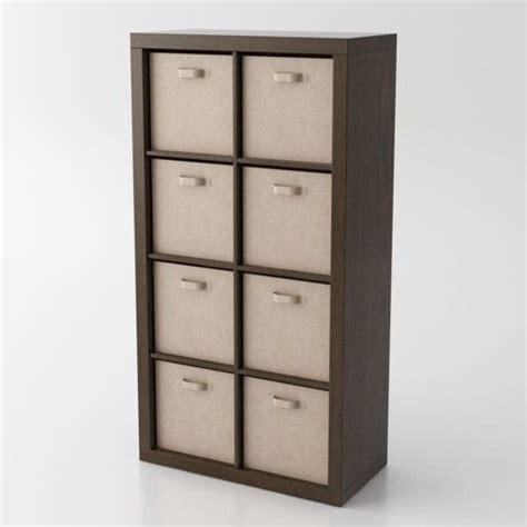 cube room organizer dorel home furnishings 8 cube room divider home storage organization closet storage