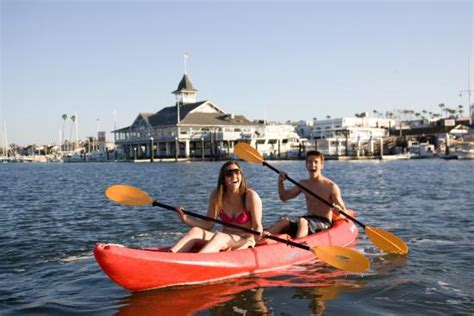 duffy boat rental redondo beach our favorite boats duffy ask for the stars map to see