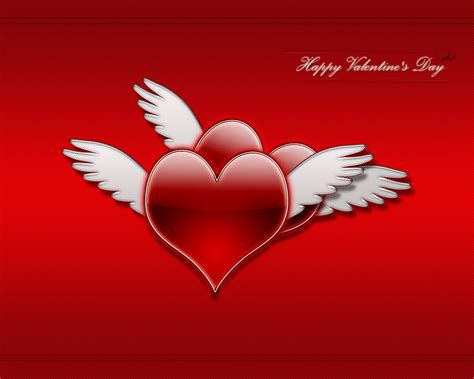 happy valentines happy valentines day wallpapers