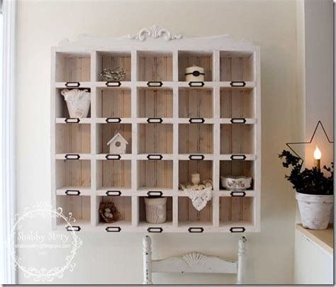 diy cubbies diy how to make storage cubbies diy pinterest