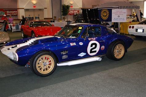 corvette replicas for sale grand sport corvette for sale replica autos post