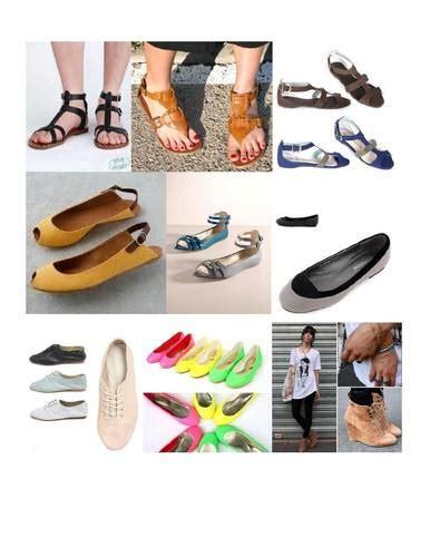 Sepatu Merk Anta sendal jepit tas wanita murah toko tas
