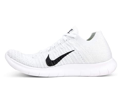 nike knit fly nike fly knit free s running shoes white buy